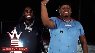 "Duke Deuce Feat. Offset ""Unload"" (Quality Control Music) (WSHH Exclusive - Official Music Video)"