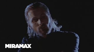 The Prophecy   'Can't Do This Alone' (HD)   MIRAMAX