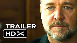 The Water Diviner Official Trail HD