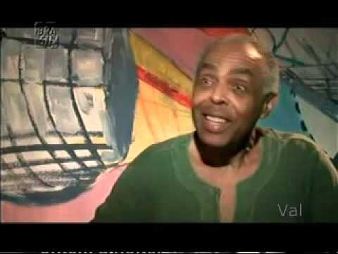 Baixar Gilberto Gil explica a música