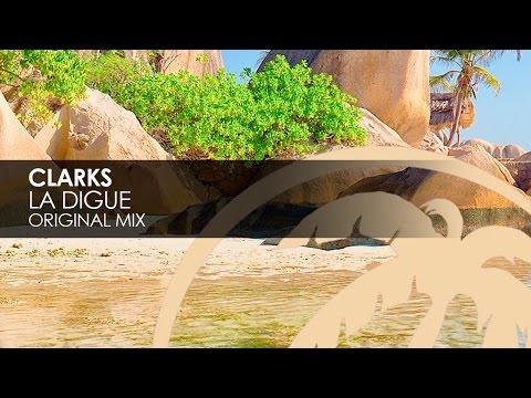 Clarks - La Digue