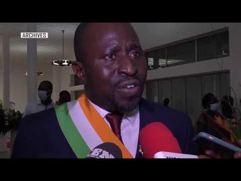 - Que manque t'il à la Côte d'Ivoire , pour une réconciliation vraie ?