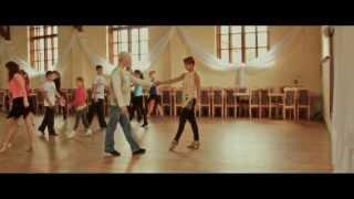 Pavlo Camp - Letnie warsztaty 2013 - by jinx production