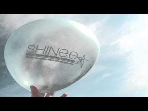 [120721] Shawols Singing Sherlock Encore Together ♥
