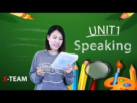 bai giang unit 1 lop 12 writing paper