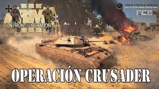 arma 3 world war 2 gameplay