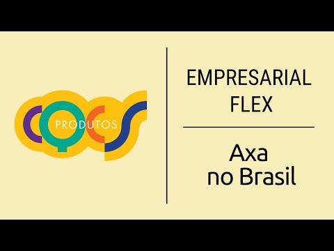 Imagem post: Seguro empresarial da AXA oferece coberturas diversificadas  e flexíveis