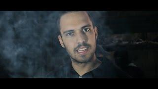 Endinos - OXI NAI (Official Music Video)