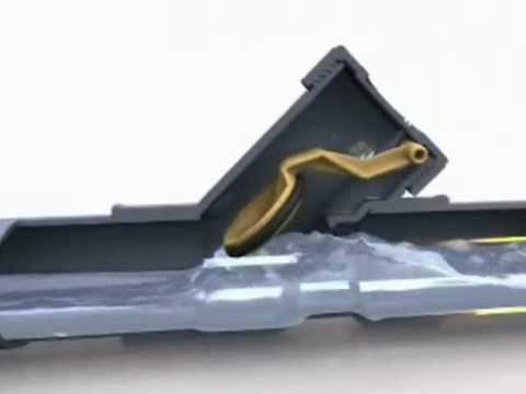 le clapet anti retour nicoll est sur youtube. Black Bedroom Furniture Sets. Home Design Ideas