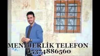 Mehmet Kalkan - Hele Bakın Kim Gelmiş