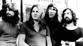 Pink Floyd   Fearless 2011   Remaster   1080p   with lyrics