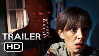 BRIGHTBURN Final Trailer (2019) James Gunn Superhero Horror Movie HD