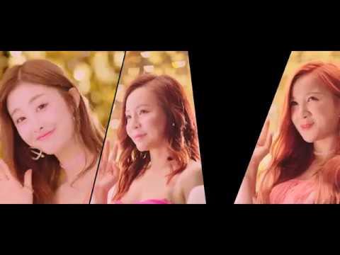 【HD】Candy Cream(奶油糖組合)-看好妳的男朋友MV [Official Music Video]官方完整版MV