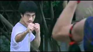 李小龙VS泰拳王.flv