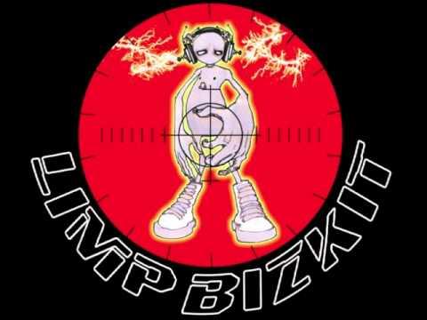 Limp Bizkit - Prop The DJ (unreleased demo)