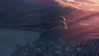 Land Of Talk - It's Okay (with lyrics)