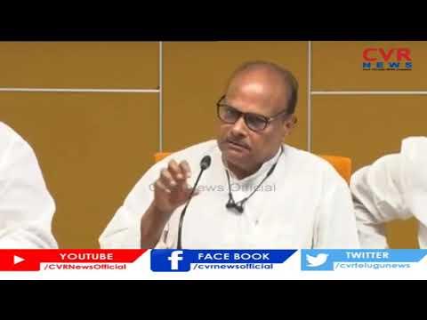 Yanamala demands AP govt to shift Divis from EG district