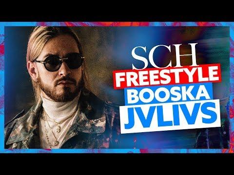 SCH   Freestyle Booska Jvlivs