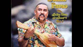 "Dennis Pavao "" I Kona ""  The Golden Voice of Hawaii"
