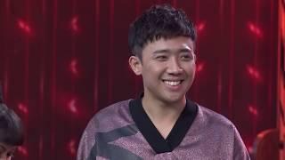 Kỳ Tài Thách Đấu 2017 | Tập 11 Teaser (03/12/2017)