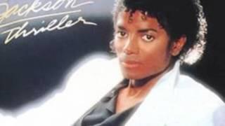 Musicas Disco retro de los 80's  los clasicos que no mueren