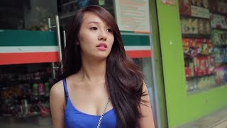[ Phim ngắn ] Lột Xác - Change (OFFICIAL SHORT FILM)