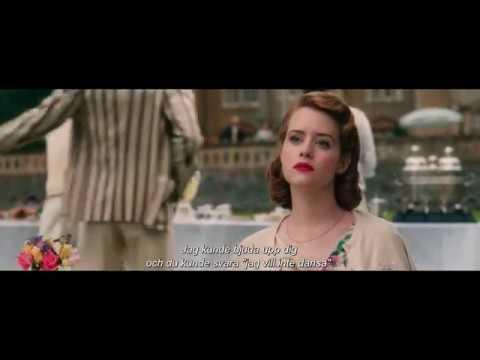 Breathe I Biopremiär 24 november I Officiell trailer