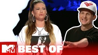 (Part 2) Ridiculousnessly Funny Clips That'll Keep You 😂 Best Of: Ridiculousness | #AloneTogether