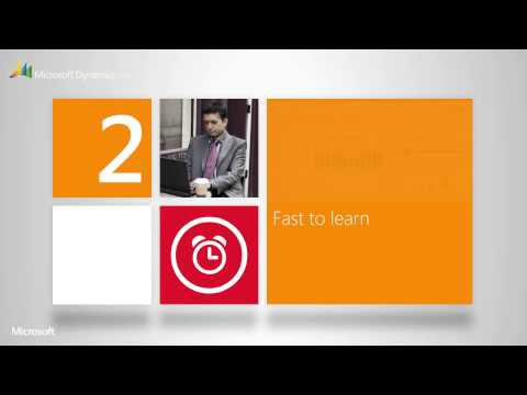 Microsoft Dynamics NAV 2013_Helps You Get Startet Fast.mp4