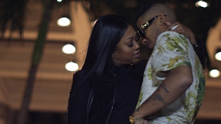 BowlLane Slick Feat Trina She Done Fell In Love Music Video