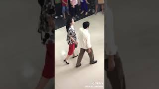 Phim Về nhà đi con tập 78 Full HD | Vũ đưa Bố Sơn viện