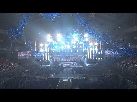 "SUPER JUNIOR WORLD TOUR ""SUPER SHOW 6"" is …ing!"