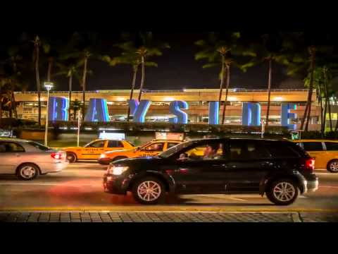 Fort Lauderdale Brand Agency - Brandamos - Video Reel