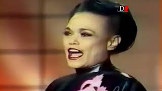 Eartha Kitt  - Where Is My Man 2020 ( Dj Kica Remix )