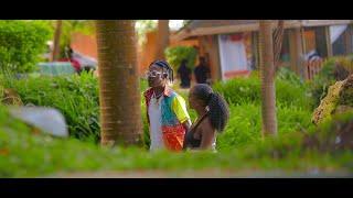 Obwo Butono video on eachamps