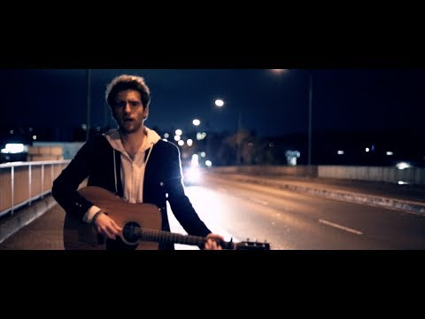 Baixar One Direction - Story Of My Life - Music Video Cover by Jona Selle