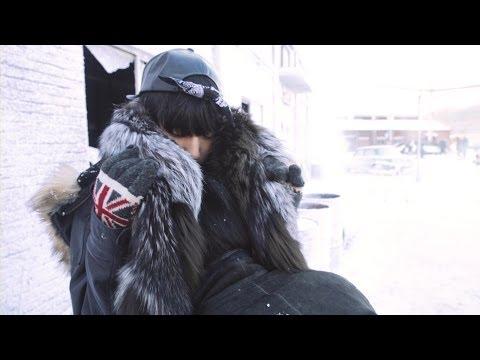 B1A4 - Lonely (없구나) (M/V MAKING FILM)