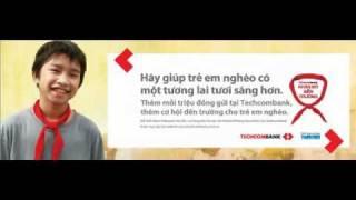Techcombank - Giới thiệu chung - General Info