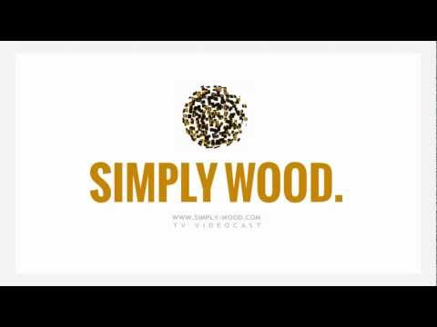 SIMPLY WOOD FACTORY - Wooden Products Manufacturer.
