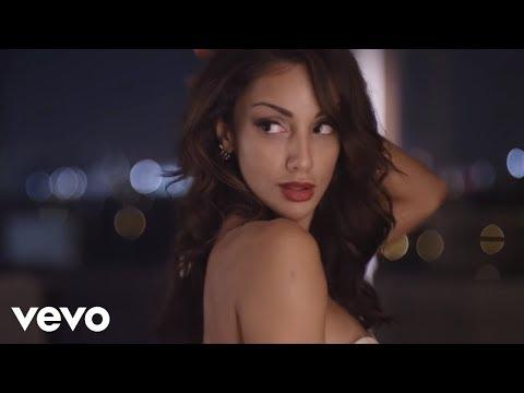 The Chainsmokers - Kanye ft. SirenXX