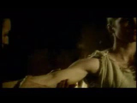 Gladiatrix Documentary Part 3