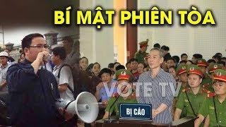 Lm Đặng Hữu Nam vạch mặt phiên tòa và bản án ông Lê Đình Lượng #Vote tv