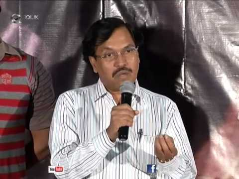 O-Manishi-Katha-Movie-Audio-Launch-Video---Jagapathi-Babu--Kalyani