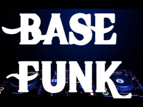 Baixar BASE DE FUNK OSTENTAÇÃO (15) 2014 PANCADA DJ DOGÃO