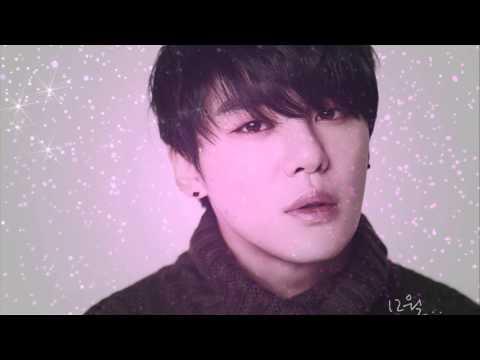 XIA Junsu (준수) - 12월 (December) (Full Audio)