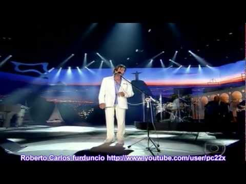 Baixar Roberto Carlos furduncio especial reflexoes 25 12 2012 HD pt 08