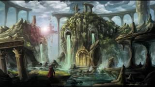 Exploring the Cthulhu Mythos: The Dreamlands