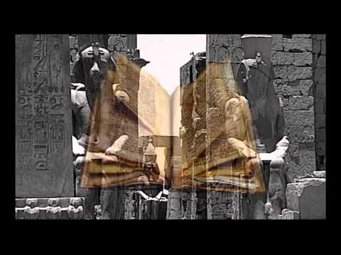 Maurice and the Pharaoh - Complete Documentary