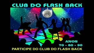 club-do-flash-back-2-tunel-do-tempo-video-demo-dj-xtremme-d.jpg