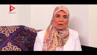 quotآداب الإتيكيتquot الحلقة الثانية : معايدة رمضان ..متستناش وقت التراويح     -